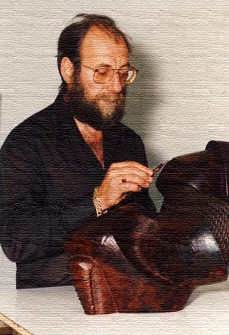 Henri Lannoye 1