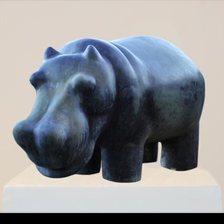 Nijlpaard 2