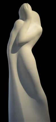 De kus, Giovanni Balderi