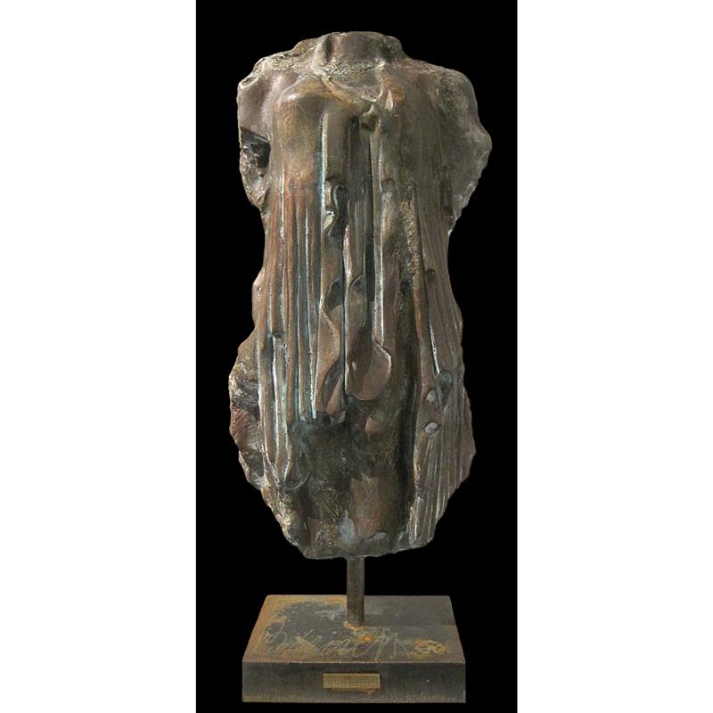 Priestess of Knossus