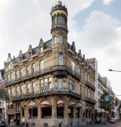 Hotel l' Empereur