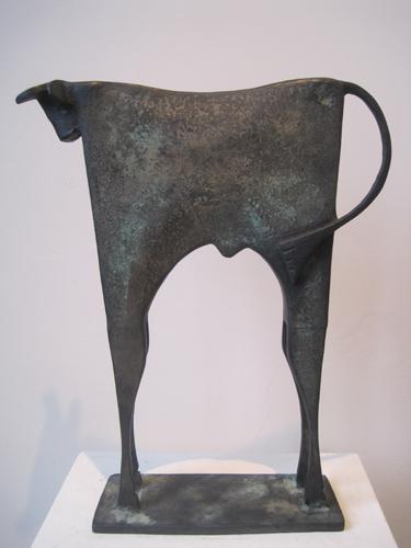 Toro Melicertes